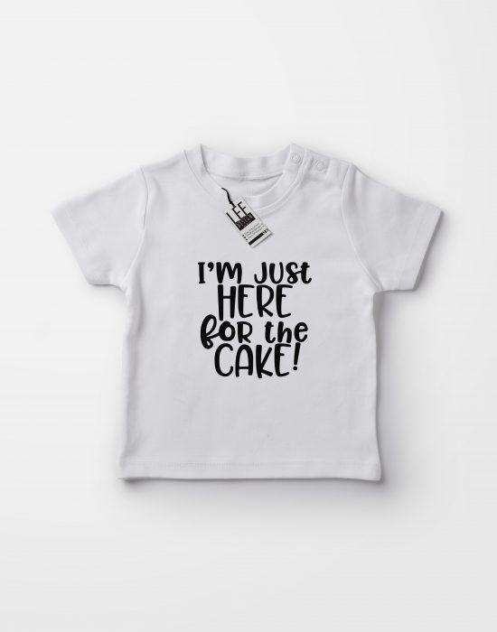 tshirt-justforcake
