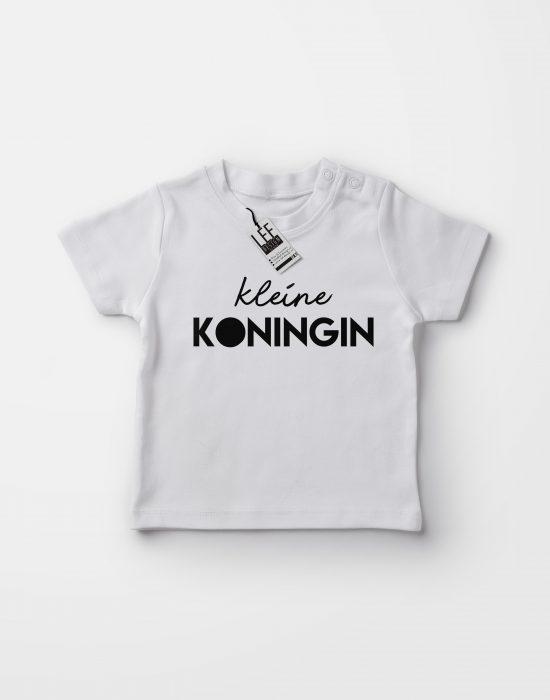 tshirt-kleinekoningin