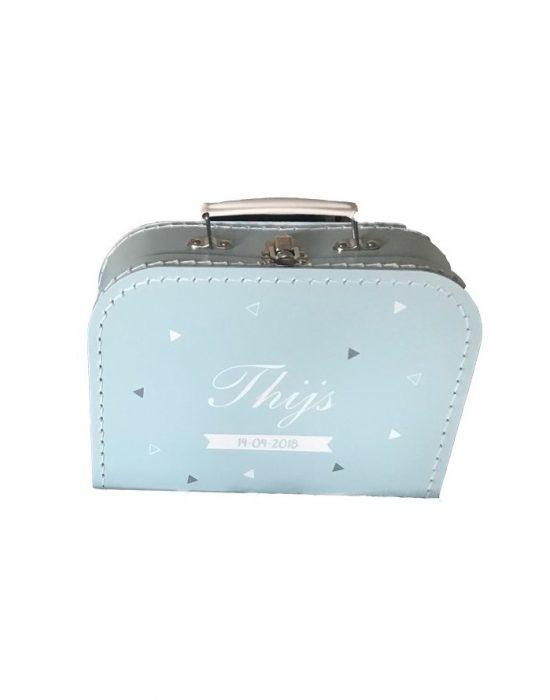 koffer-lichtblauw