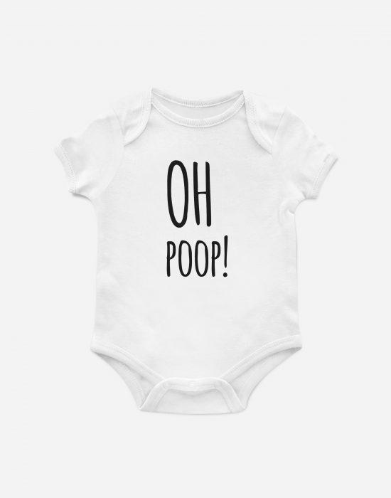 romper-oh-poop