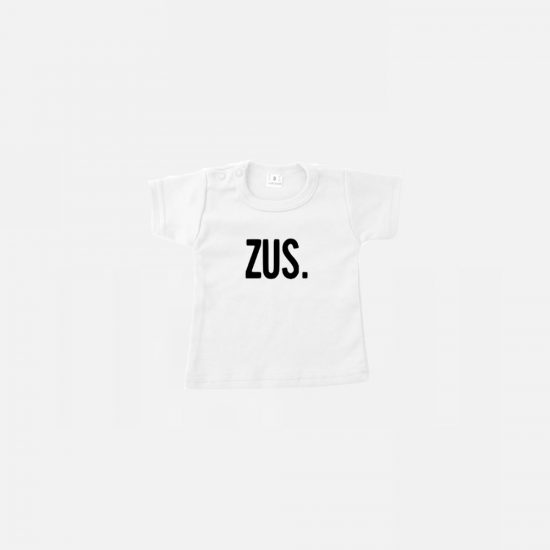 shirt-zus-wit